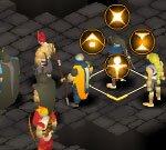 Tactics Core (Тактика)