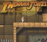 Indiana Jones (Приключения Индиана Джонса)