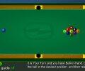Pool 9-ball