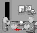 Madness Combat 2: Redeemer