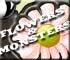 Flowers & Monsters