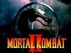 Mortal Kombat 2 demo