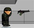 Halo interactive
