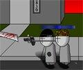 Madness Interactive: XPZ Mod