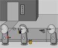Madness Interactive: Boondock Saints Mod
