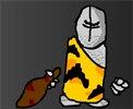 Madness Interactive: Caveman Mod
