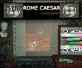 Синдром Цезаря