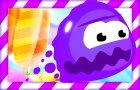 Free Jelly