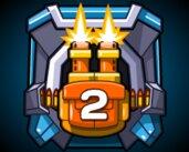 Galaxy-Siege2