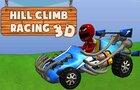 Hill Climb Racing 0D
