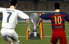 Spanish Liga 2016